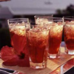 spiked-hibiscus-summer-punch-s